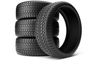 tires_ic_5
