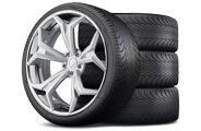 wheels-tires-packages_ic_5